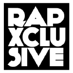 RapXclusive.com
