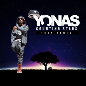 Counting Stars (feat. One Republic)