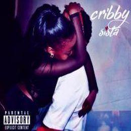 cribby777 - Sester Cover Art