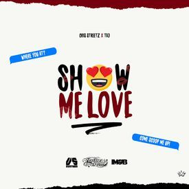 Show Me Love (B.I.D. Remix)