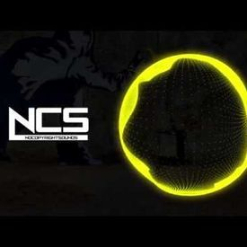 Make Me Move (feat. Karra) [NCS Release]