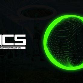 Pill (feat. Emma Sameth) [NCS Release]