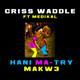 Hani Ma Try Makw3