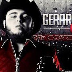 Mañana Voy A Conquistarla (Acceso Total 2012) -
