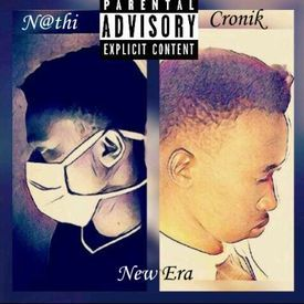 New Era(Prod By.Nathi)