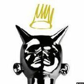 Rich Niggaz (Prod. by J. Cole) with Lyrics!