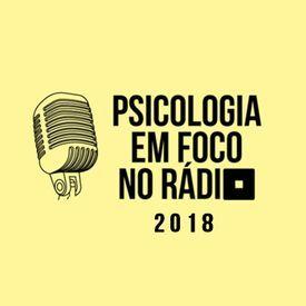 05122018_Prevenção da AIDS e preconceitos, com Priscila Franco