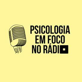 13022019_A Psicologia Escolar e Educacional, com Stela Maris Bretas