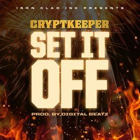 Set It Off (Prod. By Digital Beatz)