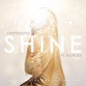 Shine (Feat. Azurdee) (Prod. By Black Rose Beatz)