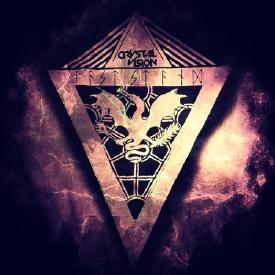 Last Stand (Protohype Remix)
