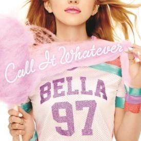 Bella Thorne - Call It Whatever (Riddler & Reid Stefan Remix)