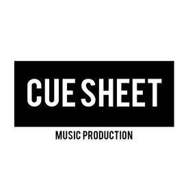 Cue Sheet -