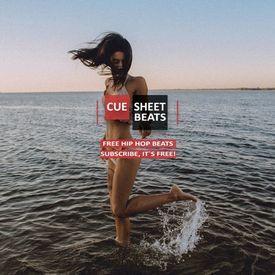 (FREE) Real Chill Old School Boom Bap Hip Hop Instrumental | Cue Sheet