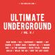 Ultimate Underground vol. 11