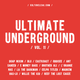 Ultimate Underground vol. 11