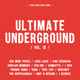 Ultimate Underground vol. 12