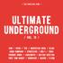Ultimate Underground vol. 13