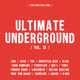 Ultimate Underground vol. 13
