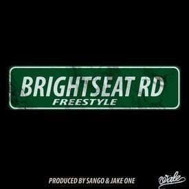 Brightseat Road