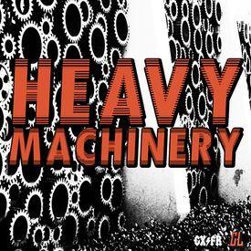 Conway - Just Gangsta (No Mercy Version) (prod. Mil)