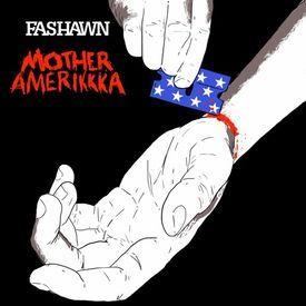 Mother Amerikkka