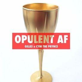 Opulent AF