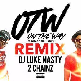 OTW (Remix)