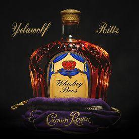 "Rittz ft. Yelawolf, Royce da 5'9"" & KXNG Crooked - LAF (Remix)"
