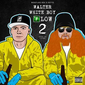 Walter White Boy Flow 2 (CDQ)