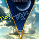 Day N Night [Prod. By Young Kryptonite]