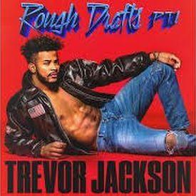 Trevor Jackson - Right Now
