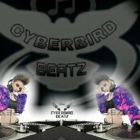 Emmy Gee Ft Ab Crazy & Dj Dimplez-Rands & Nairas Instrumental Remake{Prod.