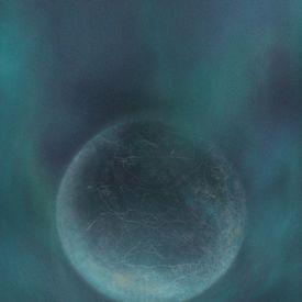 Whirlpool (Remix)
