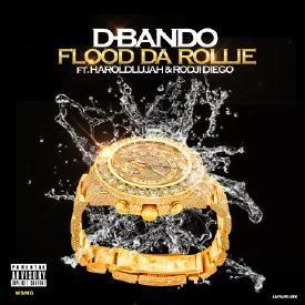 Flood Da Rollie