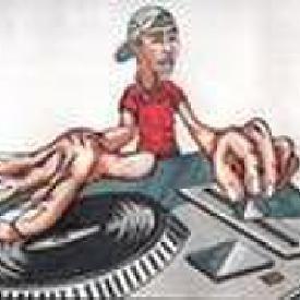 mix-38-1429728759-rb-soul-jamz