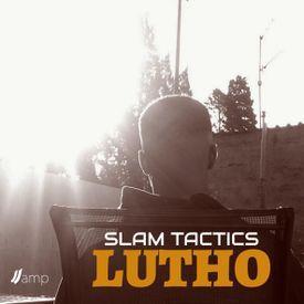 Lutho