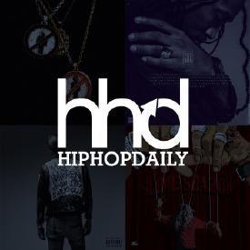 HHD Podcast - EP 3: El Chapo