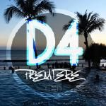 D4Premiere - Hold You Down (ft. Chris Brown, August Alsina, Future & Jeremih) Cover Art