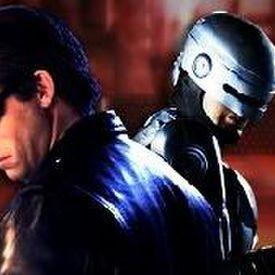 Terminator vs Robocop.  Epic Rap Battles of History Season 4. (1).mp3