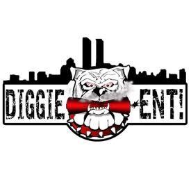 Diggie Family Mixx