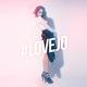 #LoveJo