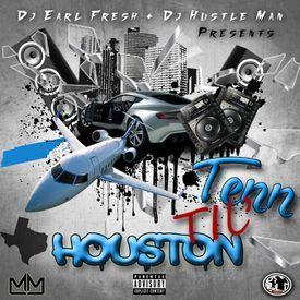 Tenn Til Houston