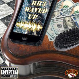 Waved Up (EP)