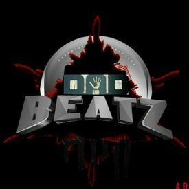 DadBeat - Magnom- My Baby ft Joey B [Remix][Official Audio