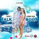Talk Bout