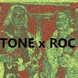 Tone CEO - MILLION $ PO$$E Cover Art