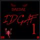 IDGAF1