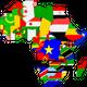 Africa Instrumental