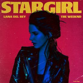 Stargirl Interlude (Extended Edit)